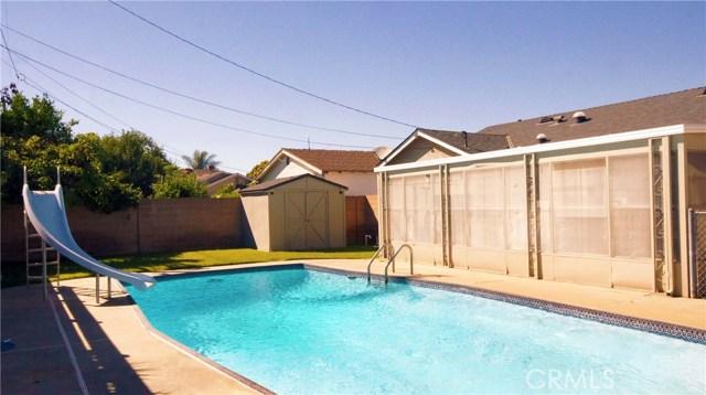 3238 W Ravenswood Dr, Anaheim, CA 92804 Photo 23