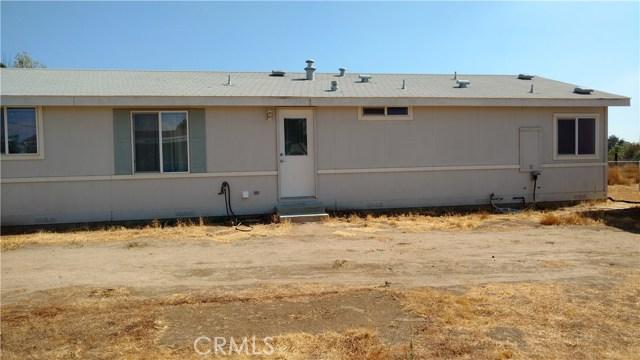 20805 Hansen Avenue, Nuevo/Lakeview, CA 92567