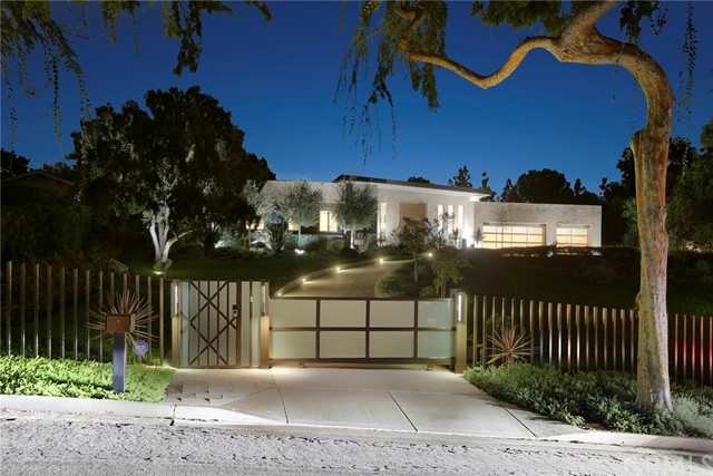 818 Pine Ridge, Fullerton, CA, 92835