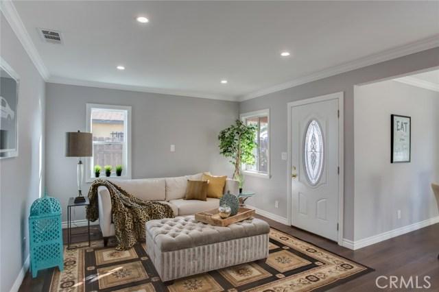 Single Family Home for Sale at 2124 California Avenue Duarte, California 91010 United States