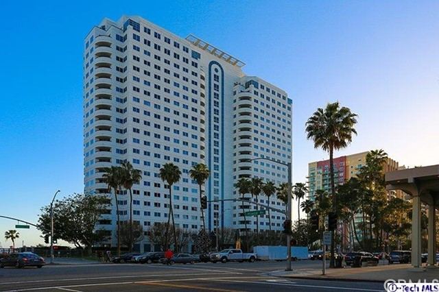 525 E Seaside Wy, Long Beach, CA 90802 Photo 0