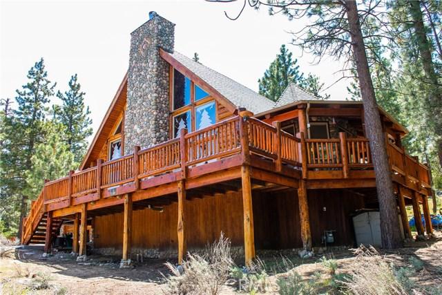 39875 Lakeview Drive, Big Bear, CA, 92315