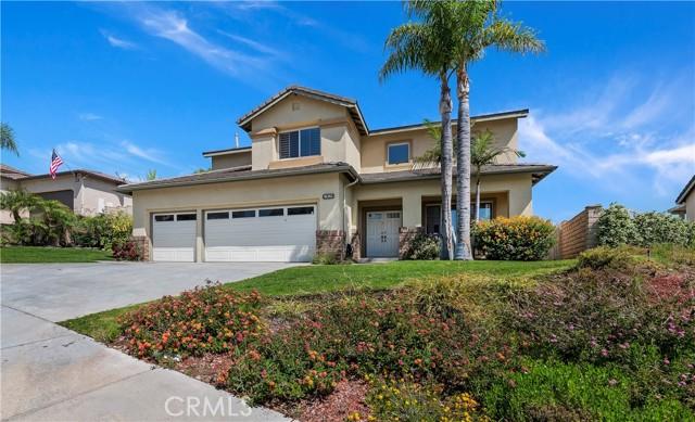 16262 Skyridge Drive, Riverside CA: http://media.crmls.org/medias/d98f9e3f-5a92-4472-90ae-0bf5102b1870.jpg