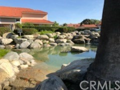 4984 Shadydale Lane Corona, CA 92880 - MLS #: PW18267418