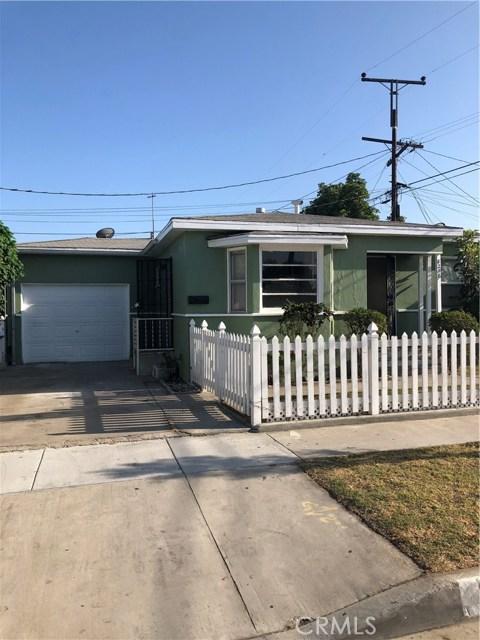 8218 Adams Street, Paramount CA: http://media.crmls.org/medias/d9910979-ec31-414e-8625-3da5c4707093.jpg