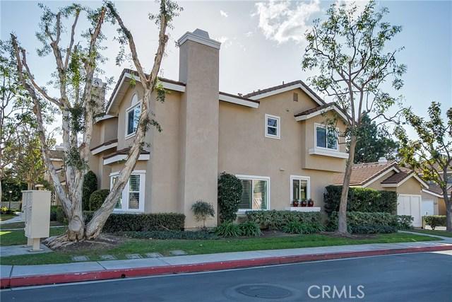 652 Springbrook, Irvine, CA 92614 Photo 1