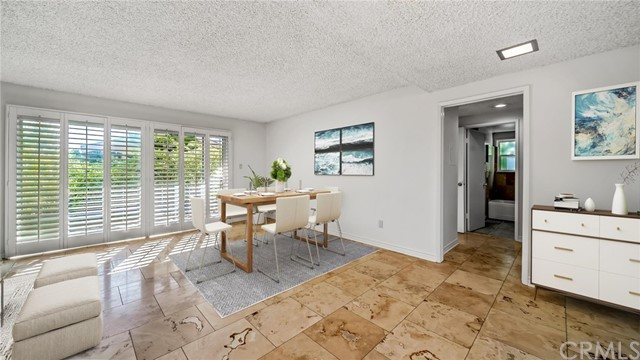 23024 Nadine Cir A, Torrance, CA 90505 photo 4