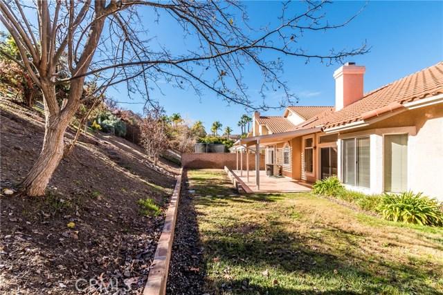 31423 Corte Sonora, Temecula, CA 92592 Photo 24