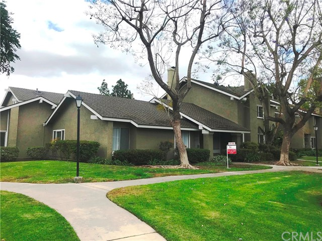 10 Boston , CA 92604 is listed for sale as MLS Listing OC18122583