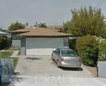 557 Stepney Street Inglewood, CA 90302 - MLS #: SW17190050