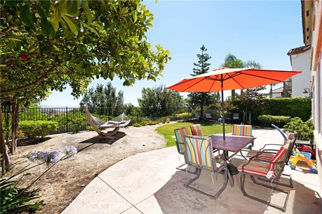 26315 Peacock Place, Stevenson Ranch CA: http://media.crmls.org/medias/d995abfc-250a-4fb3-a0f1-55b288f76cf0.jpg