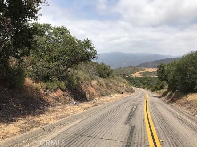 0 Lilac Road, Valley Center CA: http://media.crmls.org/medias/d995ba4b-fd0f-476d-95a3-b079e3034afd.jpg