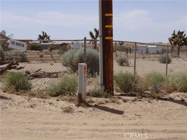 0 Marco Road, Phelan CA: http://media.crmls.org/medias/d99810a5-c282-4798-a220-89cd59443cc6.jpg
