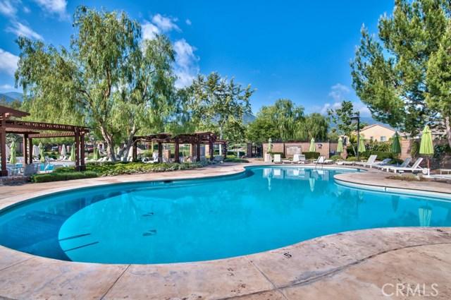 24899 Coral Canyon Road, Corona CA: http://media.crmls.org/medias/d99a5217-709c-4408-907c-004d119c2cfa.jpg