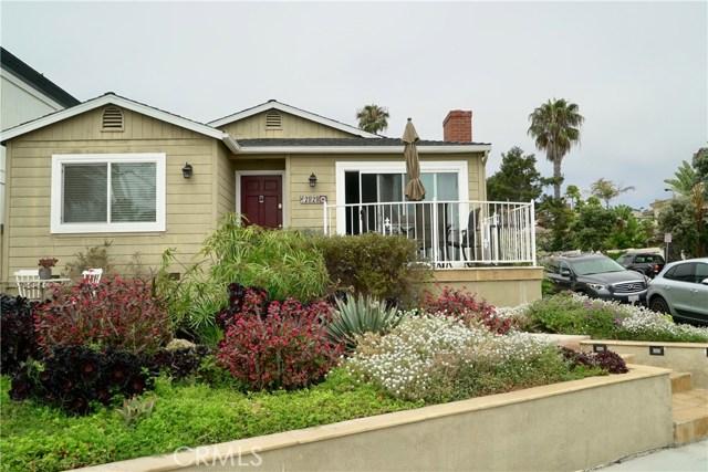 2828 Ocean Boulevard, Corona del Mar CA: http://media.crmls.org/medias/d99ab58f-7971-4a1d-af97-740e3f799404.jpg