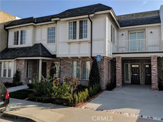 150 Santa Clara Street, Arcadia, CA, 91006