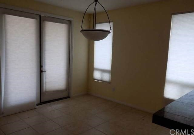 221 Via Firenza, Rancho Mirage CA: http://media.crmls.org/medias/d99da225-0865-4bc8-8c57-2e03eaf827e8.jpg