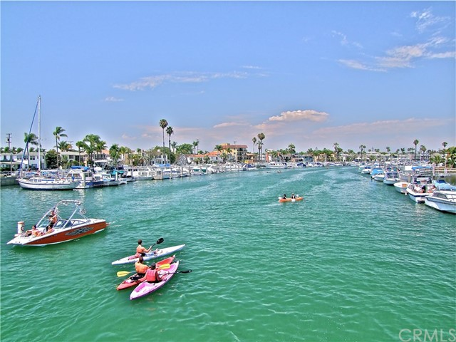 165 Prospect Av, Long Beach, CA 90803 Photo 28
