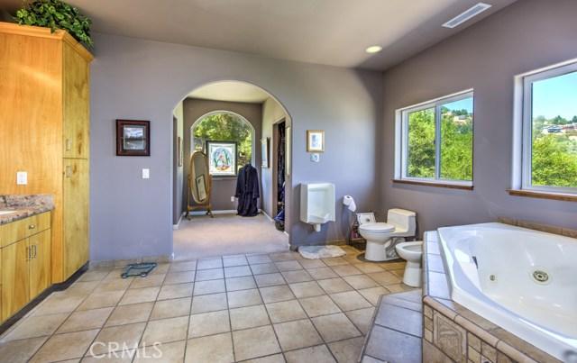 3510 Shoreline View Way Kelseyville, CA 95451 - MLS #: LC17185670
