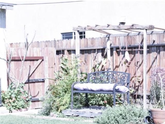 13138 Rosecrans Avenue, Norwalk CA: http://media.crmls.org/medias/d99f321f-554a-4b04-a491-5511dddbc1e6.jpg