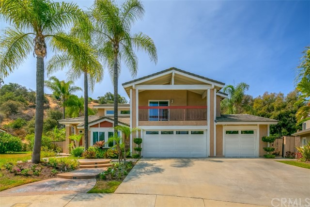 , CA  is listed for sale as MLS Listing PW18171516