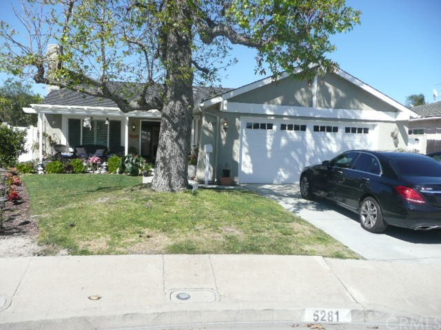 5281 Barcelona Cr, La Palma, CA 90623 Photo