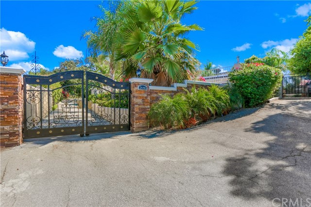2646 S Buenos Aires Dr, Covina, CA 91724 Photo