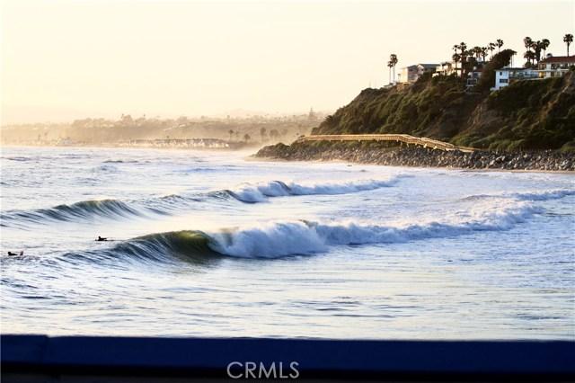 713 Calle Monserrat, San Clemente CA: http://media.crmls.org/medias/d9a5c8d2-adcd-4ca5-a1ce-f6dd545649ac.jpg