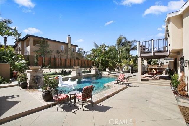 2201 Windward Lane Newport Beach, CA 92660 - MLS #: LG18037655