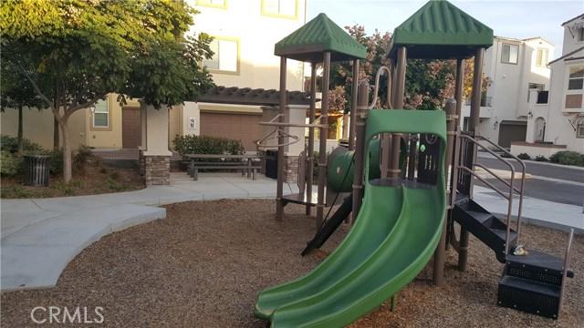 44128 Calle Allicante, Temecula, CA 92592 Photo 35