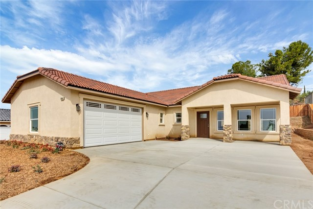 24940 Metric Drive, Moreno Valley CA 92557