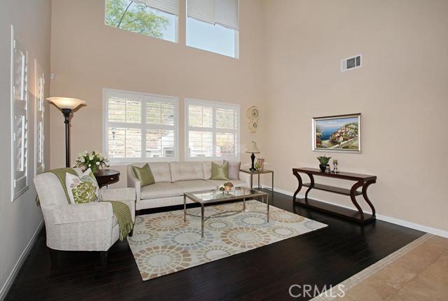 Single Family Home for Sale at 3901 Whistle Train Road Brea, California 92823 United States