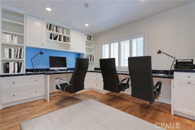 514 Harkness Ln 20, Redondo Beach, CA 90278 photo 4