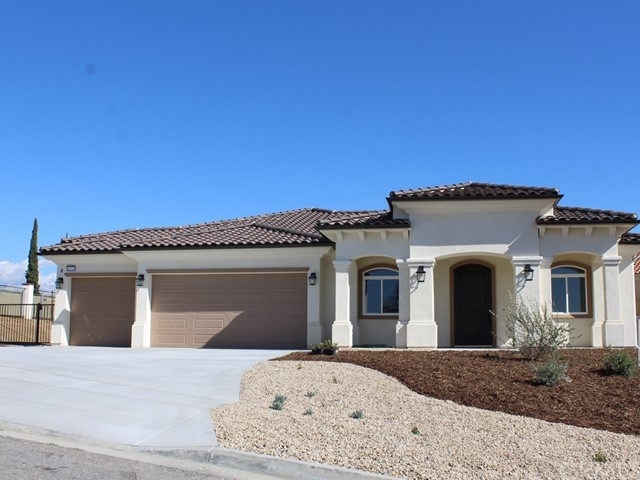 Photo of 14510 Crystal View Terrace, Riverside, CA 92508