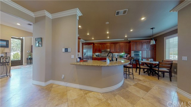 28915 E VALLEJO AVENUE, TEMECULA, CA 92592  Photo 19