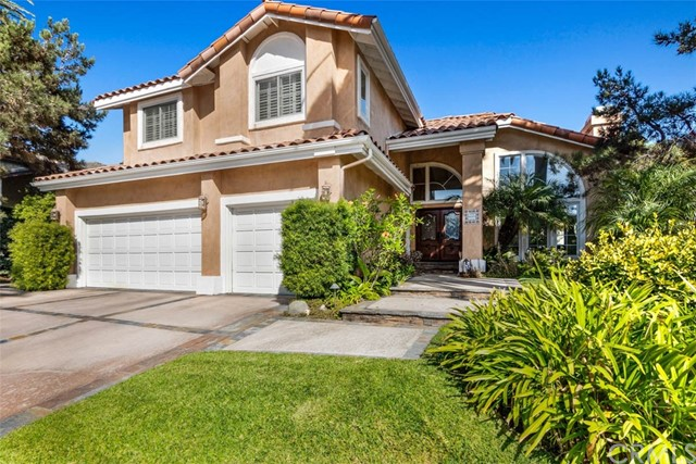 Photo of 4031 Calle Isabella, San Clemente, CA 92672