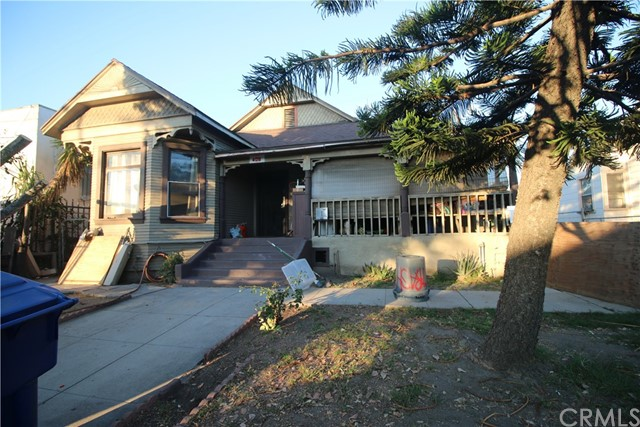408 S Avenue 20, Lincoln Heights, CA 90031 Photo