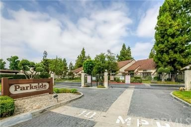 Condominium for Sale at 21319 Norwalk Boulevard Hawaiian Gardens, California 90716 United States