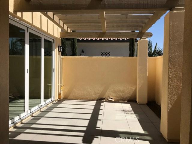 110 Copeland, Irvine, CA 92618 Photo 1