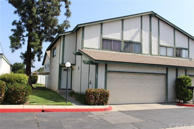 , CA  is listed for sale as MLS Listing TR18110913