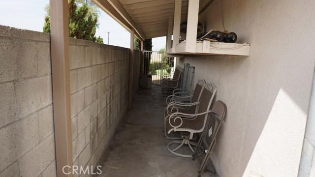 824 Coffman Drive, Montebello CA: http://media.crmls.org/medias/d9b5d964-fd70-4154-9a16-d591882a76d4.jpg