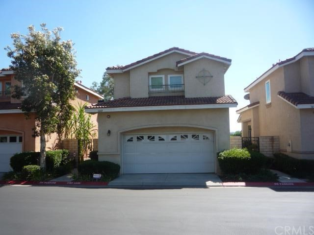 Single Family Home for Rent at 1440 Boone St Placentia, California 92870 United States