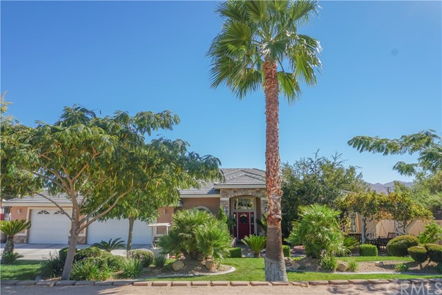 , CA  is listed for sale as MLS Listing WS18233200
