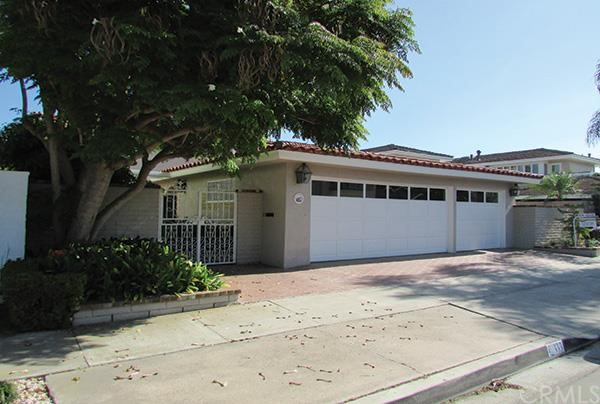 Single Family Home for Rent at 333 Morning Star St Newport Beach, California 92660 United States