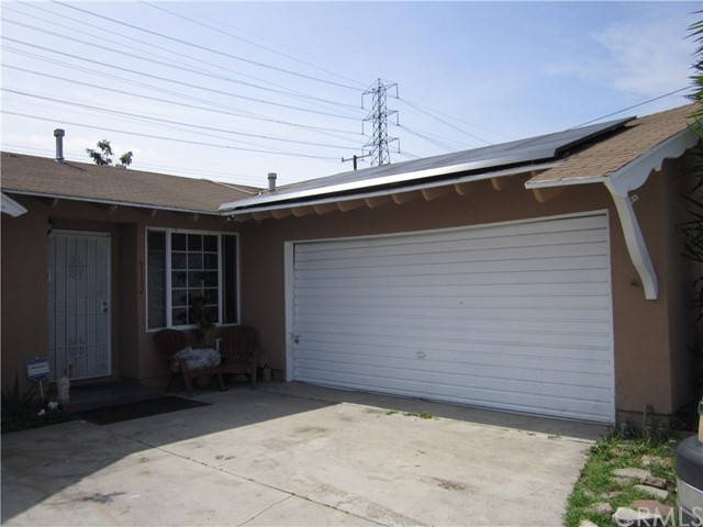 9102 W Pacific Av, Anaheim, CA 92804 Photo 1