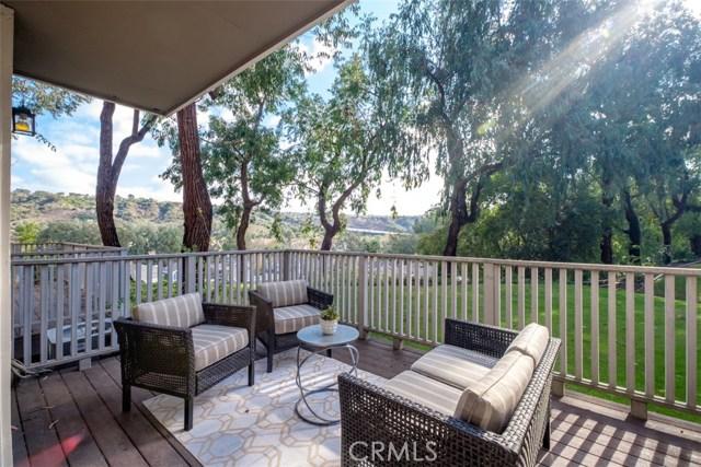 410 San Nicholas Court, Laguna Beach, CA, 92651