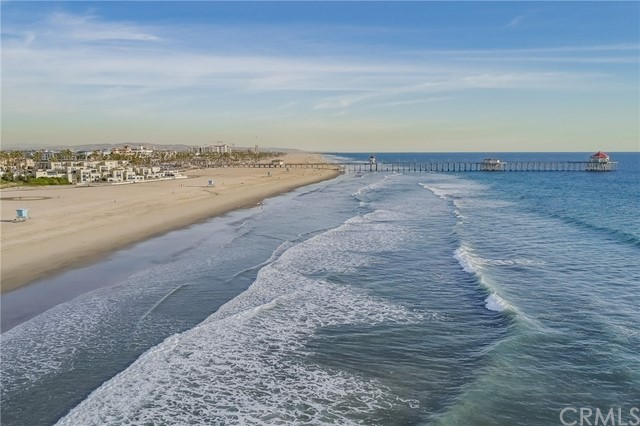 711 Pacific Coast 212, Huntington Beach, CA, 92648