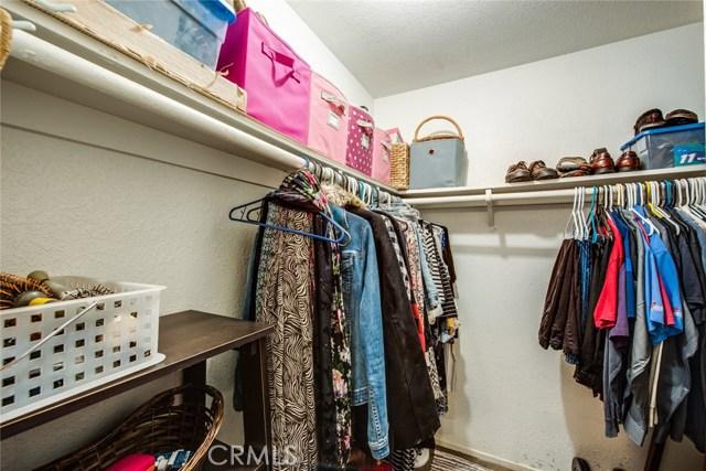 420 N Jeanine Dr, Anaheim, CA 92806 Photo 49