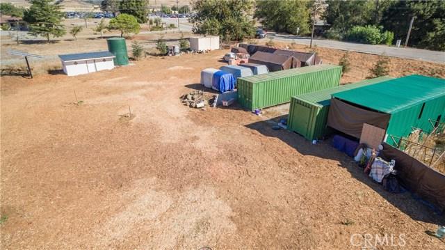 0 Colony Drive San Luis Obispo, CA 0 - MLS #: PI17243985