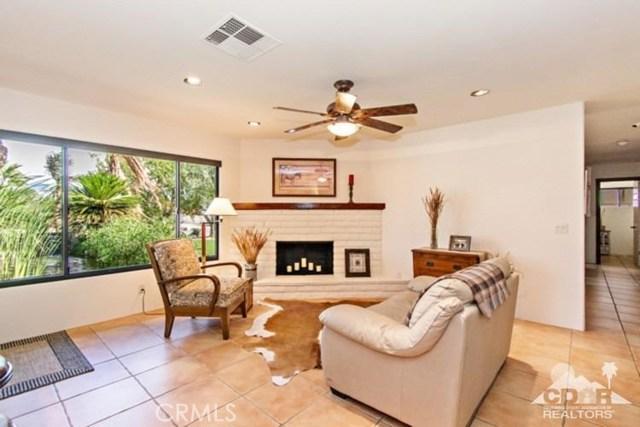 78550 Avenue 41 Bermuda Dunes, CA 92203 - MLS #: 218028452DA